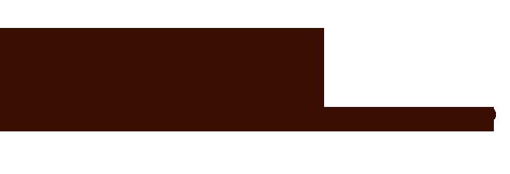 Rualcorp